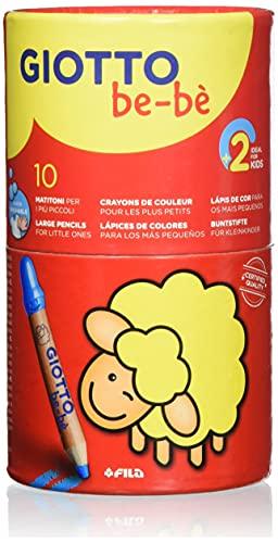 Alpino PX000012 - Témpera sólida, 12 unidades, multicolor, Única (Juguete)