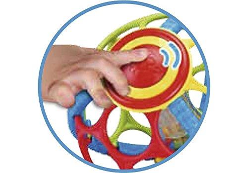 PETIT PLANET Pelota, Rueda Y Bota: Amazon.es: Juguetes y juegos