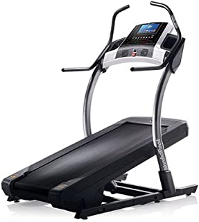 Nordic Track X9i Incline Trainer IFIT ENABLED