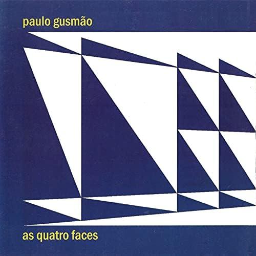 Paulo Gusmão