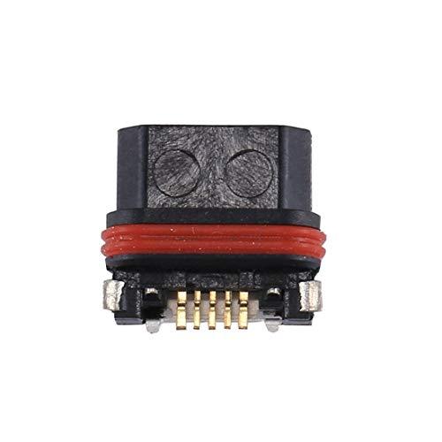 Nuevo conector de puerto de carga for Sony Xperia Z4 / Xperia Z5 / Xperia Z5 Premium/Xperia X Premium/Xperia Z5 Compact Ruthlessliu