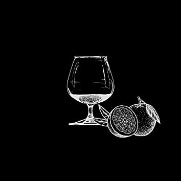 Sidecar (feat. Young Citrus & John F. Hennessy)