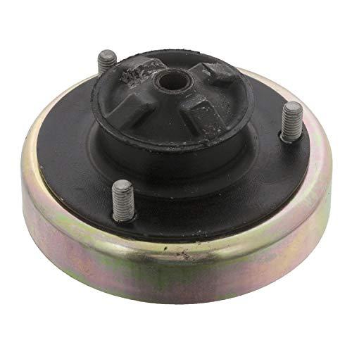 Febi-Bilstein 15429 Coupelle de suspension