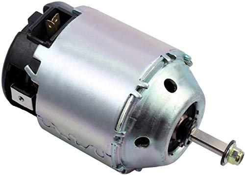 27200-9H600 27225-8H31 Motore Ventilatore Ventola Riscaldatore