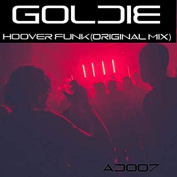 Hoover Funk