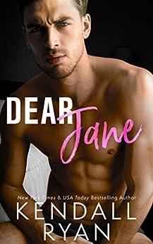 Dear Jane by [Kendall Ryan]
