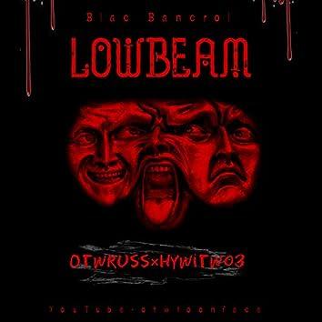 LowBeam