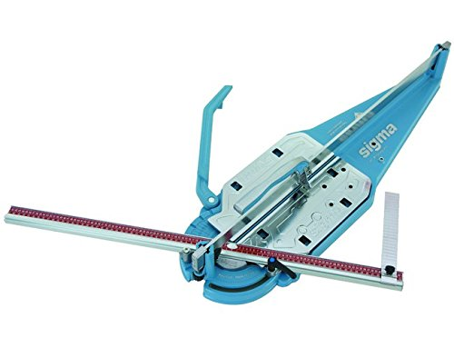 Sigma 6054195 Tile Cutter Item 3D2