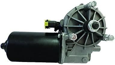 Best bmw wiper motor Reviews