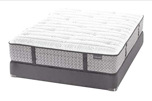 AIRELOOM TOP of The LINE!! EL Centro FIRM Queen Mattress, Save