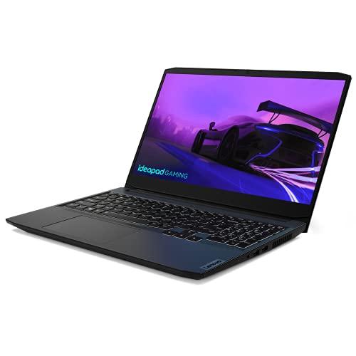 Lenovo Ideapad Gaming 3 11th Gen Intel Core i5 15.6