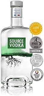 Source Vodka|Gin Wodka 1 x 0.7 l