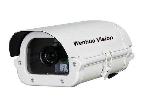 Wenhua GSM 3G 4G 5.0MP cámara de lapso de tiempo instantánea, granja, sitio de construcción, agricultura, estacionamiento cámara de monitoreo WH_5M0FGS_G