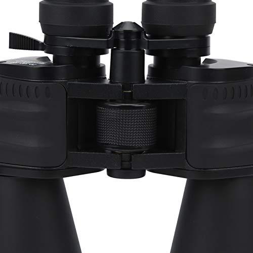 Zwinner Binoculares, binoculares de visión Nocturna de Alta definición, para observación de Aves al Aire Libre