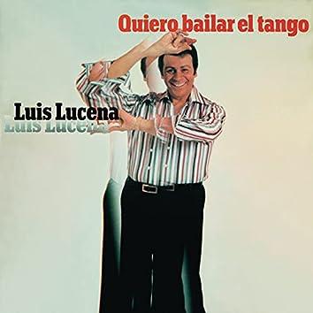 Quiero Bailar El Tango (Remasterizado 2021)