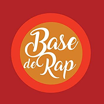 Base de Rap
