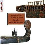 Folk Music in Sweden 13 / Various