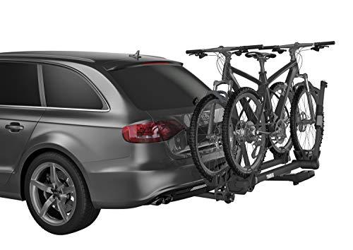 Thule T2 Pro XT 2 Hitch Bike Rack