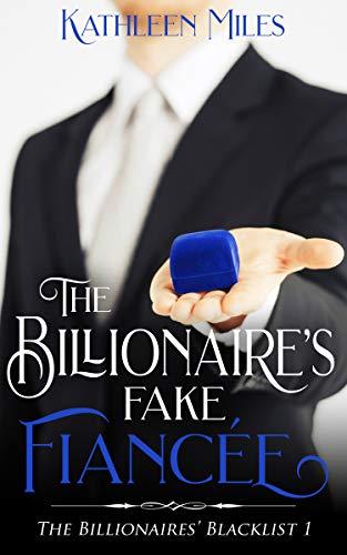 Book: Binder Full of Women (Billionaire Binder Series) by Kathleen Miles