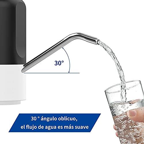 AUCHIKU Dispensadores de agua fría y fuentes