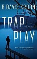 Trap Play (The Ben Leit)