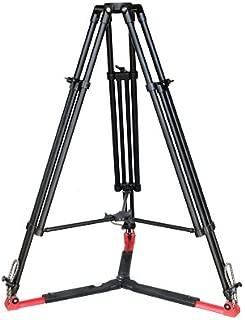 Proaim Heavy Duty 100mm Tripod Stand (P-CST-100)