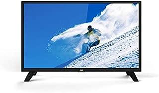 AOC 32 Inch LED Standard TV Black - LE32M3571