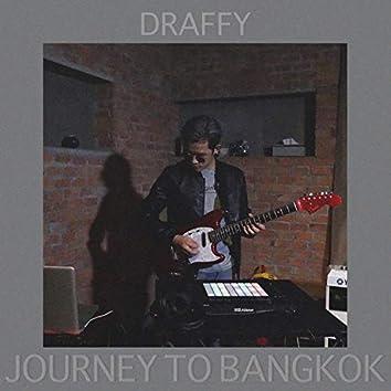 Journey to Bangkok