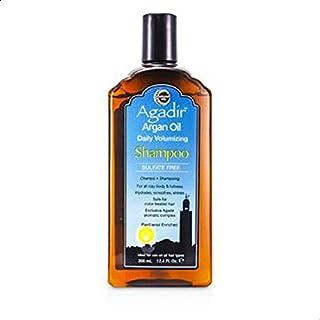 Daily Volumizing Shampoo