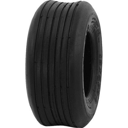 Wanda Tyre 11x4.00-5 4PR Wanda P508 Muli-Rib Heuwender