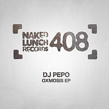 Oxmosis EP