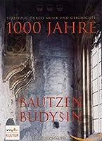 「バウツェンの1000年」ヤン・ラヴプ=ラウプ、ヤン・シズ、リアナ・ベルトーク、ヤン・ブランクの作品