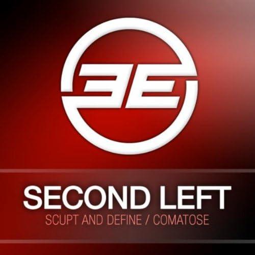Second Left