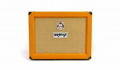 Orange Amplifiers electric-guitar-amplifier-cabinets, MultiColored (PPC212)