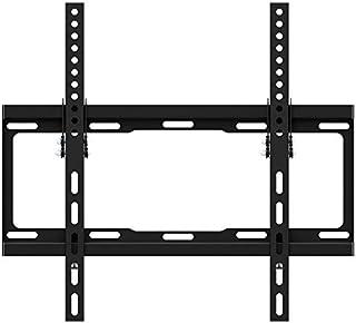 Soporte de Pared para TV/Monitor inclinable 12° para Samsung 32