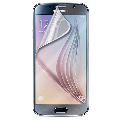 Area PRTA2040 Klare Bildschirmschutzfolie Galaxy S7 2Stück(e) Bildschirmschutzfolie - Bildschirmschutzfolien (Klare Bildschirmschutzfolie, Samsung, Galaxy S7, 2 Stück(e))