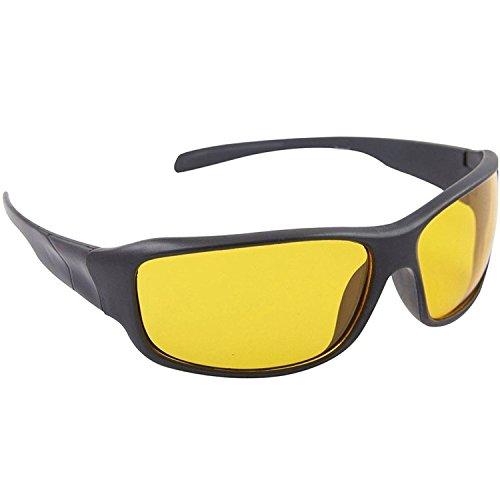 Best night vision sunglasses