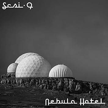 Nebula Hotel