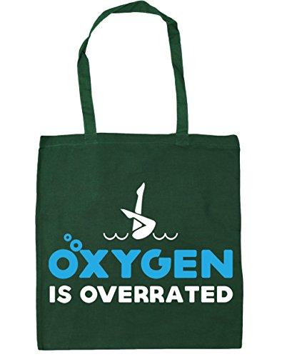 HippoWarehouse es oxígeno overrated sincronizada