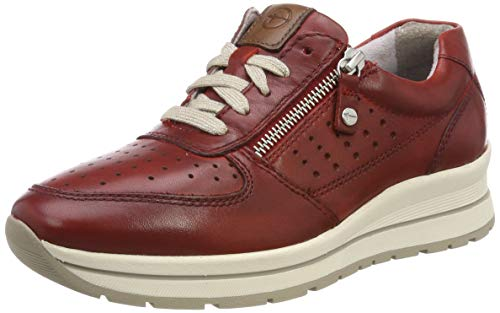 Tamaris 1-1-23740-22 Damessneakers