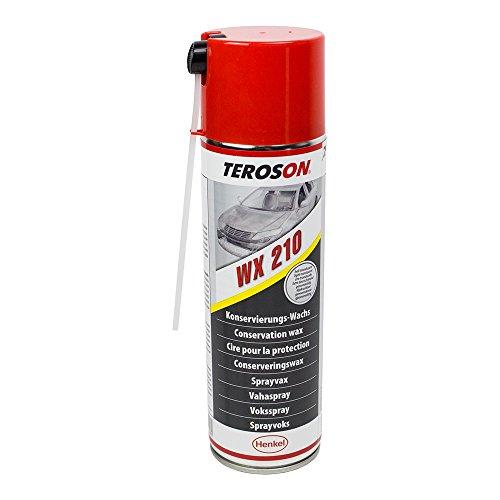 Teroson WX 210