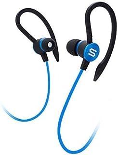 Soul 81970490 Flex 2 Performance Sport Erphns Blue
