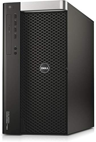 Dell Precision 7910