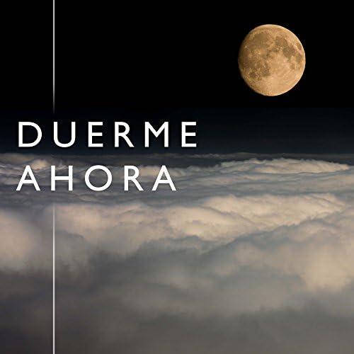 Musica Para Dormir(Musica Para Estudiar Academy, Meditation Spa and Deep Sleep & Meditasyon Enstrümental & Zen Nadir