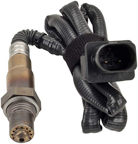 Bosch 17025 Oxygen Sensor