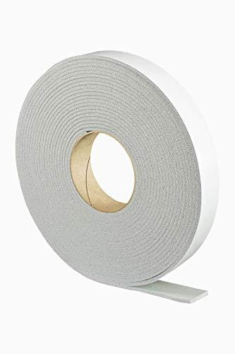 戸当り 隙間 戸 防音 緩衝材 粘着 テープ付 ゴム スポンジ グレー 厚み 3 mm 幅 30 mm 長さ 10 M EPDM エチレンプロピレン タフロング 岡安ゴム
