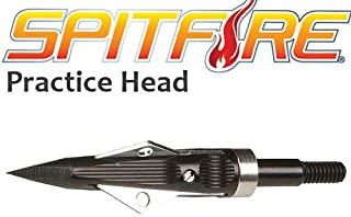 Best new archery products corp Reviews