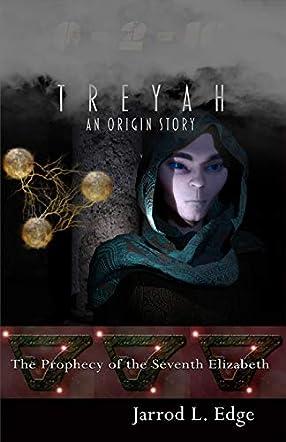Treyah