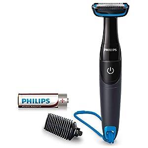 Duro Viaje Estuche Bolso Funda para Philips BodyGroom Afeitadora ...