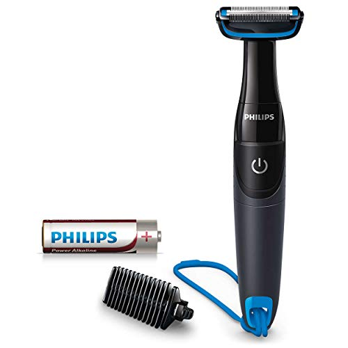 Philips BG1024/16 Bodygroom Series 1000